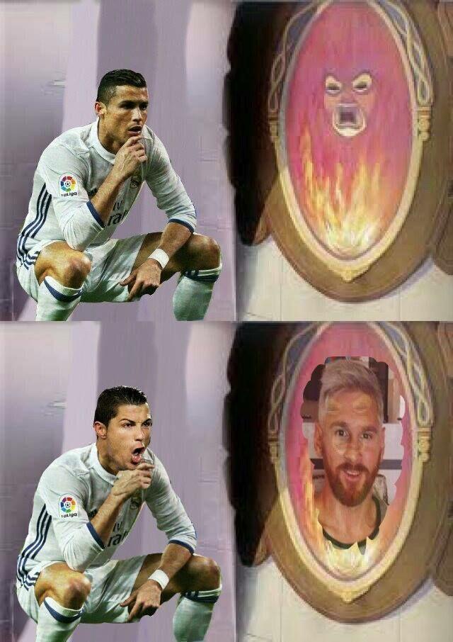 Master Photoshop Selebrasi Cristiano Ronaldo 9