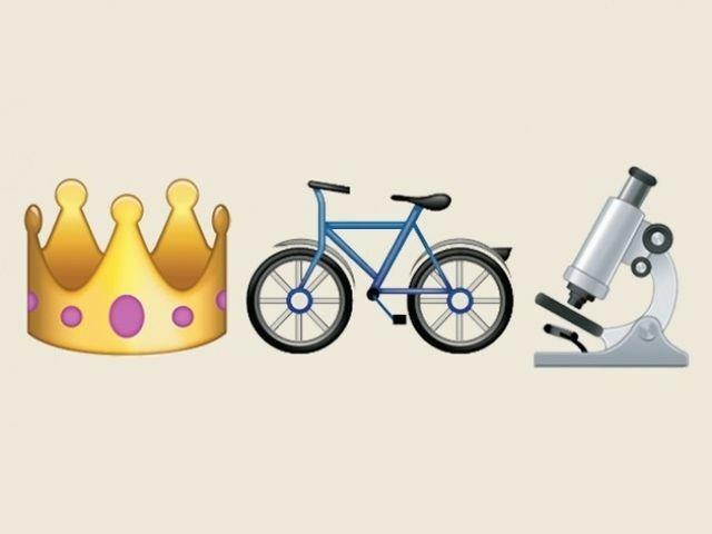 Foto Brightside Tebak Negara Dari Emoji Liechtenstein