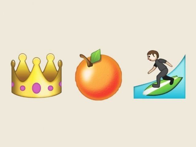 Foto Brightside Tebak Negara Dari Emoji Moroko