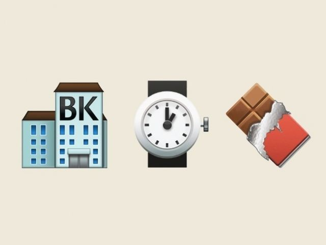 Foto Brightside Tebak Negara Dari Emoji Swiss