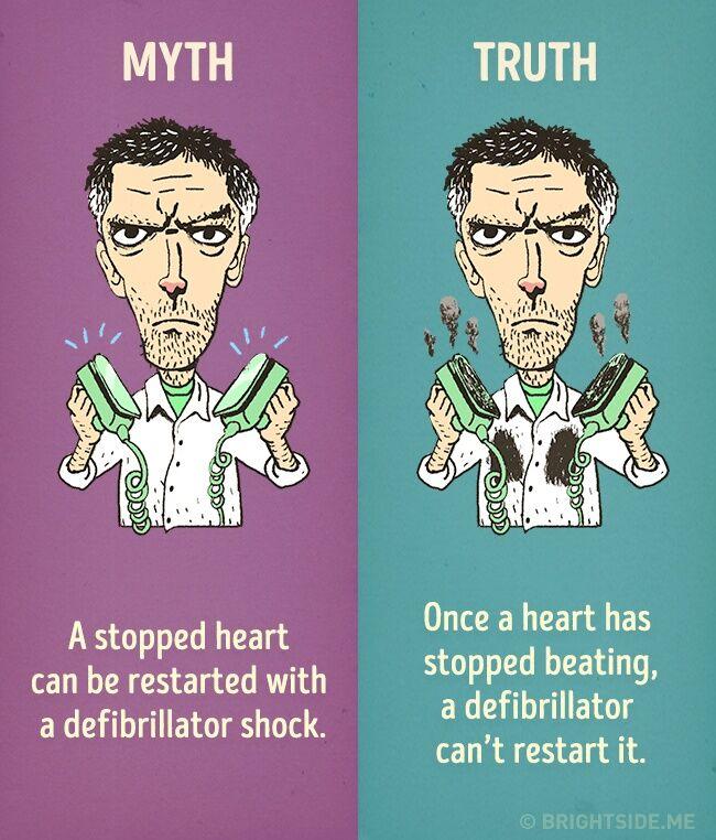 Mitos Fakta Film 1