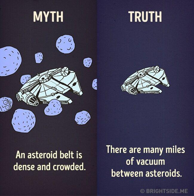 Mitos Fakta Film 12