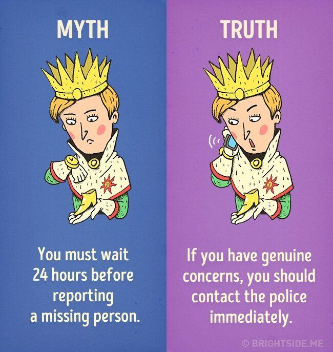Mitos Fakta Film 5