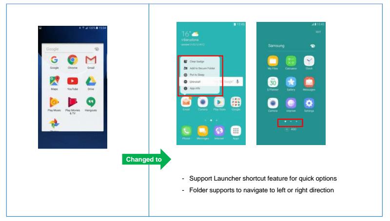 Galaxy Note 5 Disulap Jadi Note 7 2