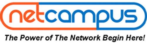 Foto Netcampus Netcampus