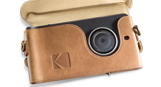 Kodak Pict 2