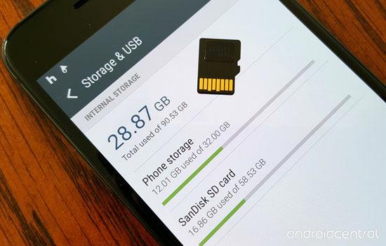 cara-menambah-memori-smartphone