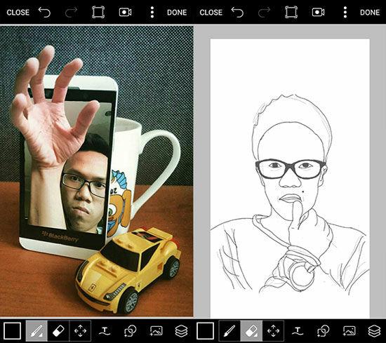 aplikasi-edit-foto-3d-4