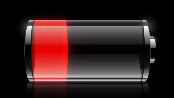 Charge Hp Lebih Cepat 4
