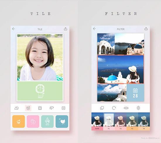 35 aplikasi edit foto android terbaik maret 2017