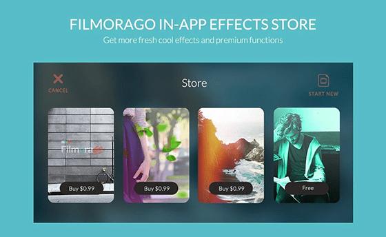 Aplikasi Video Slow Motion 5