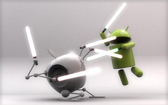 Alasan Iphone Lebih Baik Dari Iphone 1