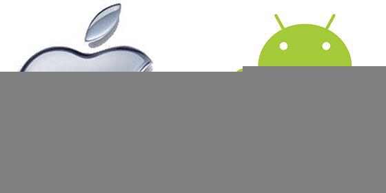 alasan iphone lebih baik dari iphone 4