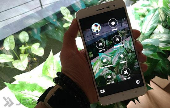 Asus Zenfone 3 Ze552kl Indonesia 4
