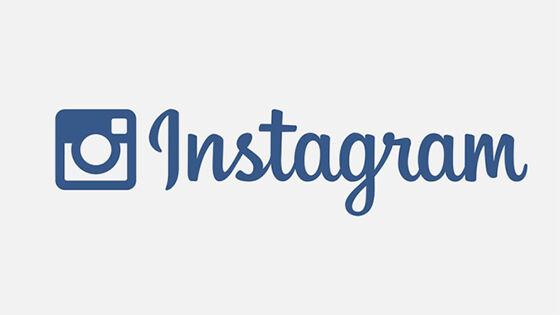 Instagram 600 Juta Pengguna