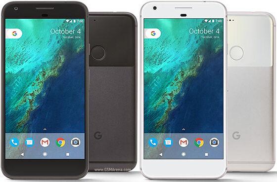 Smartphone Android Resolusi Layar Terbaik 8