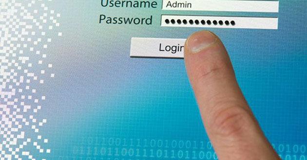 Alasan Gak Usah Takut Akun Di Hack 2