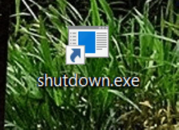 foto-jalantikus-shutdown9