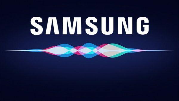 Samsung Galaxy Ai Assistant Bixby