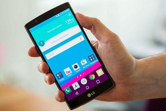 smartphone fitur OIS 1