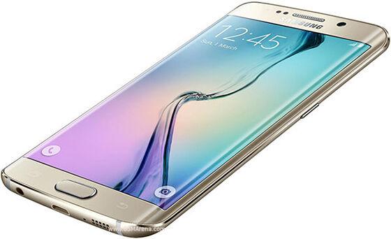 smartphone fitur OIS 2