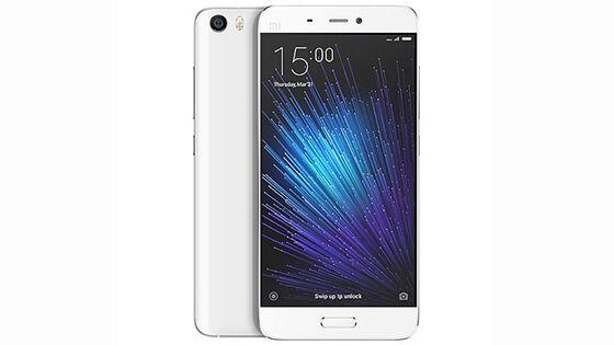 Smartphone Fitur Ois 8