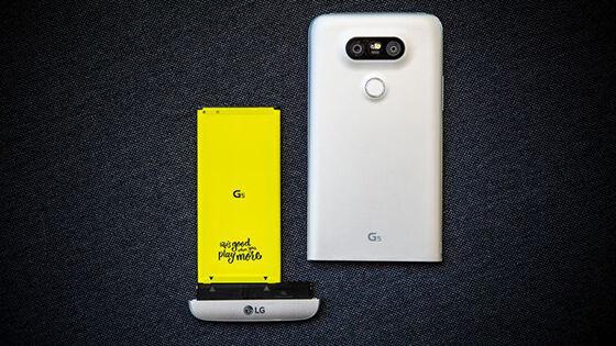 smartphone fitur OIS 9