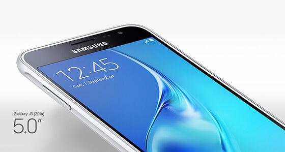 30 Smartphone Android 4G LTE Murah 2017 Harga 1 Jutaan
