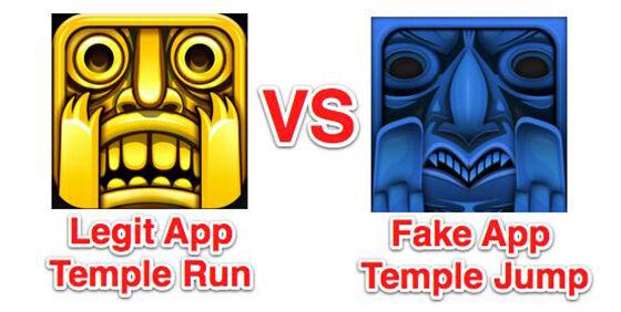 Download Aplikasi Di Sembarang Situs 2