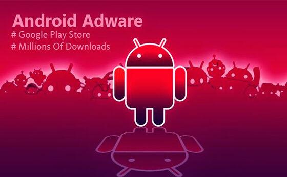 Download Aplikasi Di Sembarang Situs 3