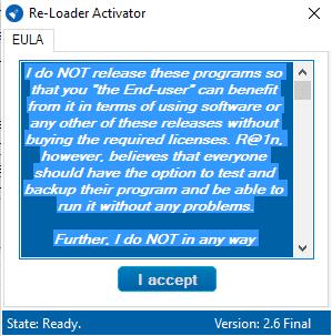 Cara Mengatasi Windows 10 Expired Tanpa Isntall Ulang 2