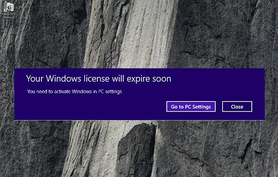 cara-mengatasi-windows-10-expired-tanpa-isntall-ulang-5