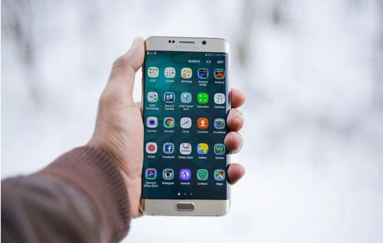Alasan Ornag Pilih Smartphone Dari Tablet