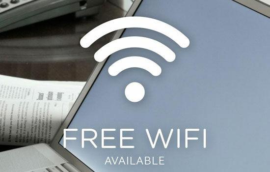 bahaya-wifi-hotel-3