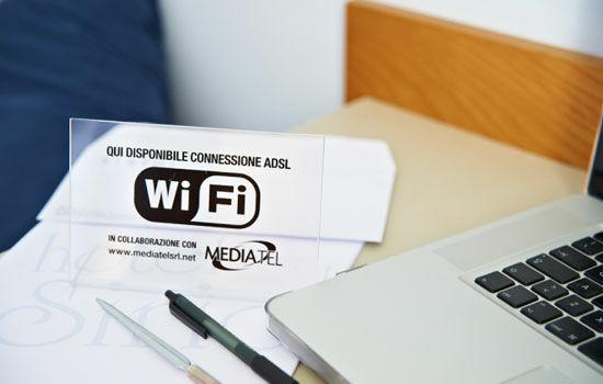 bahaya-wifi-hotel