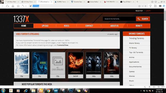 situs download torrent terbaik 6