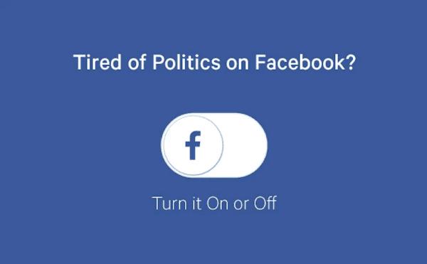 foto-jalantikus-politikfacebook1