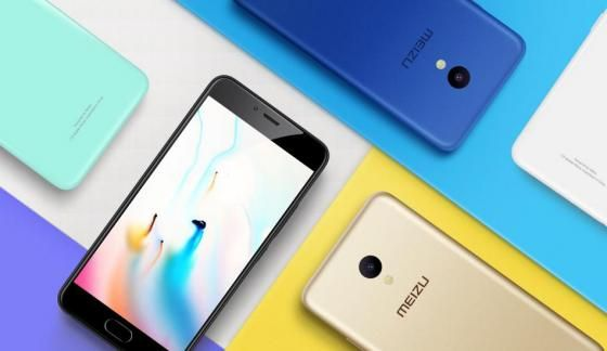 smartphone android china terbaik 29