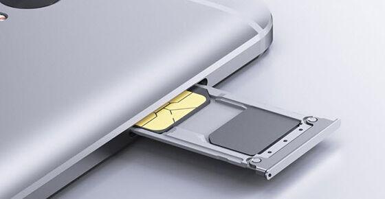 Varian Baru Xiaomi Redmi Note 4 1