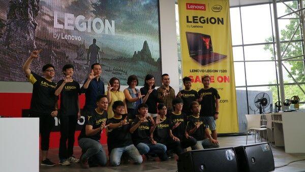 Foto Jalantikus Lenovo2