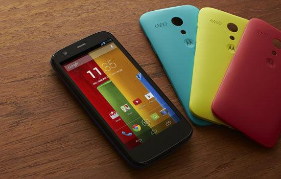 Smartphone Dengan Nama Jelek 2