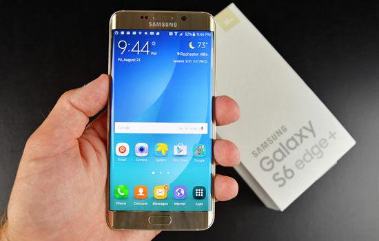 Smartphone Dengan Nama Jelek 3