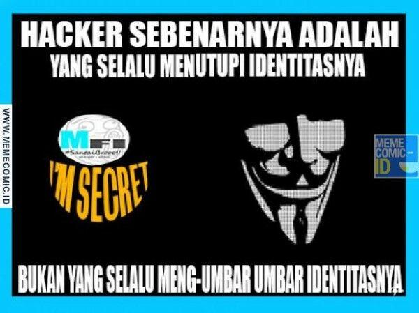 Foto Jalantikus Hackerkocak1
