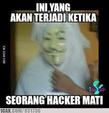 Foto Jalantikus Hackerkocak3ok