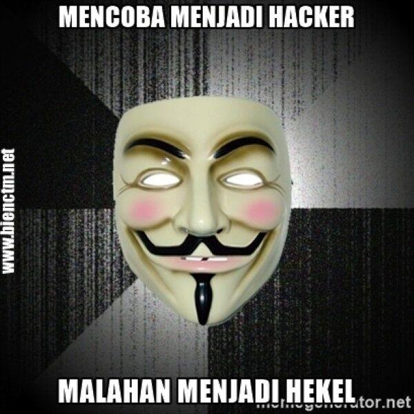 Foto Jalantikus Hackerkocak5