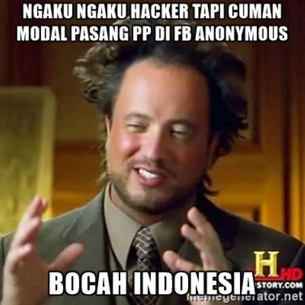 Foto Jalantikus Hackerkocak6