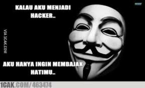 Foto Jalantikus Hackerkocak9
