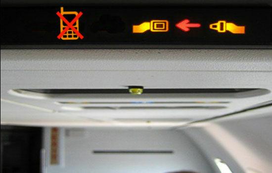 amankah-airplane-mode-di-pesawat-3