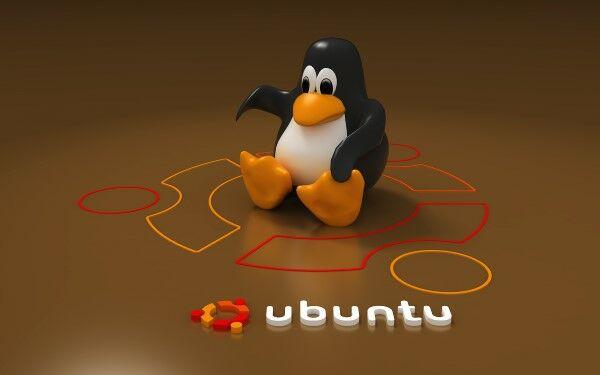 Foto Ubuntudiscourse Cepatjadul8