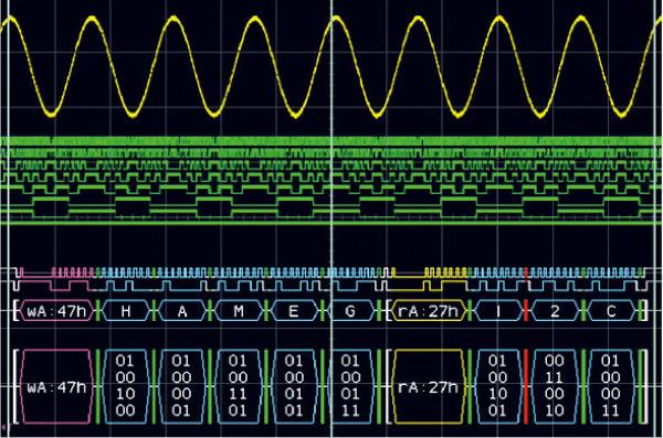 Foto Gaussianwaves Prociekecil3